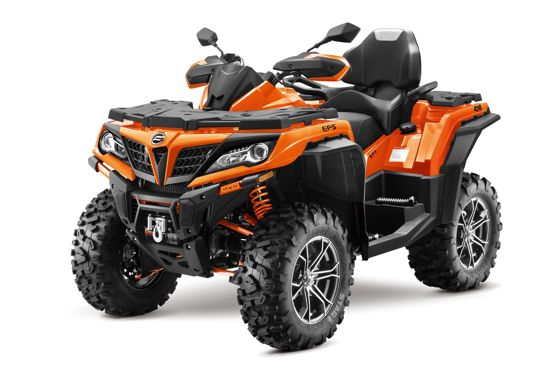 X1000_orange