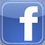 Navštivte nás na facebooku